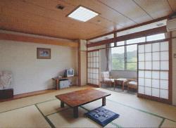 plan-img-room